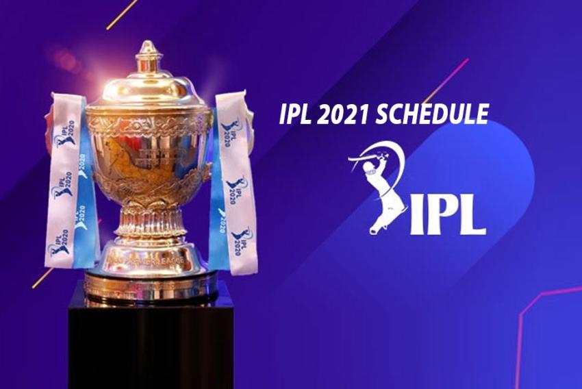 ஐபிஎல் 2021: வாழ்வா சாவா ஆட்டத்தில் மும்பை - ராஜஸ்தான் அணிகள் இன்று மோதல்