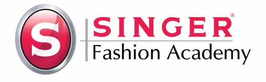 Singer Fashion Academy இல் வாய்ப்பு