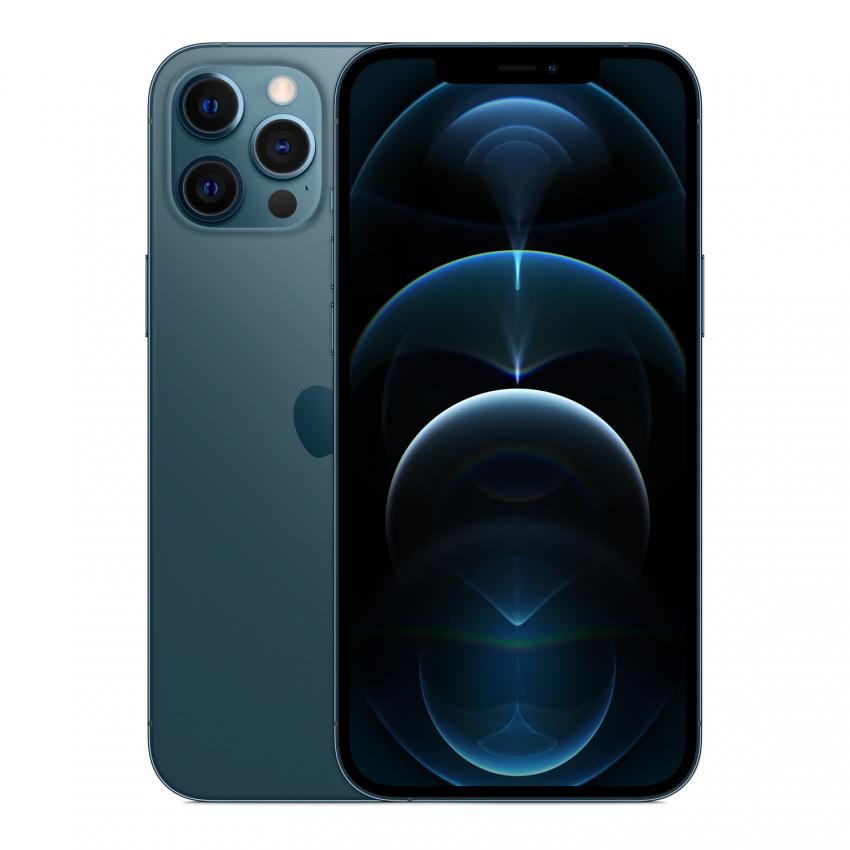 புதிய கட்டுப்பாடுகளுக்குப் பிறகு ஒரே இரவில் ஆப்பிள் ஐபோன் (Apple iPhone 12 Pro Max) விலை Rs. 500000/-